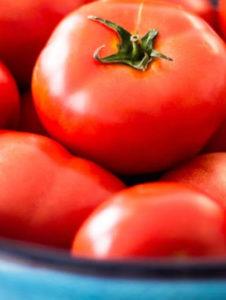 Recette de véritable bolognaise à la tomate
