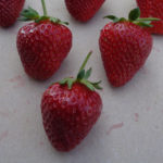fraise Flair