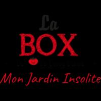 5 Box 4 saisons de La Bonne Graine pour en second lot