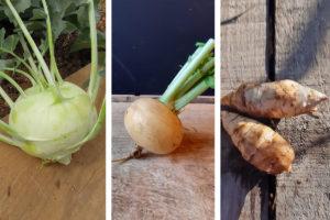 légumes-hiver